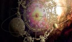 ResizedImage250166-Astro-Clock
